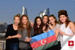 Giochi europei Baku 2015